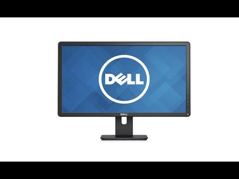 Dell E2215HV 22-Inch led Monitor