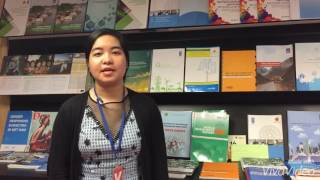 Youth asked UNSG candidates (question 3)