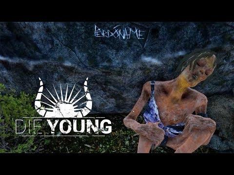 КОРОЛЕВСКИЙ ШЛАНГ ► Die Young #6