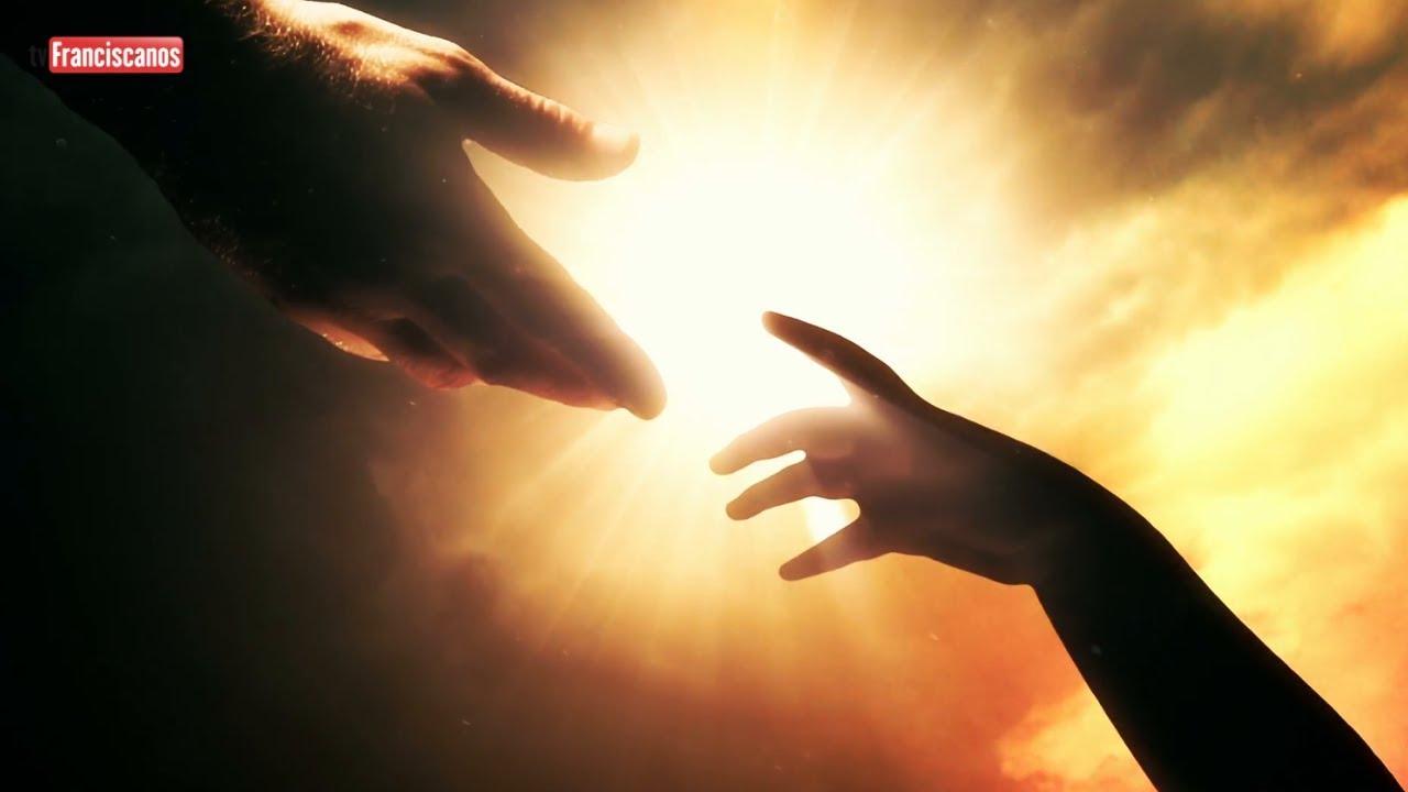 [Palavra da Hora | Jesus se preocupa com a alma e o corpo]