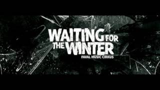 Video 12. 11. 2016 /// WAITING FOR THE WINTER vol. 9