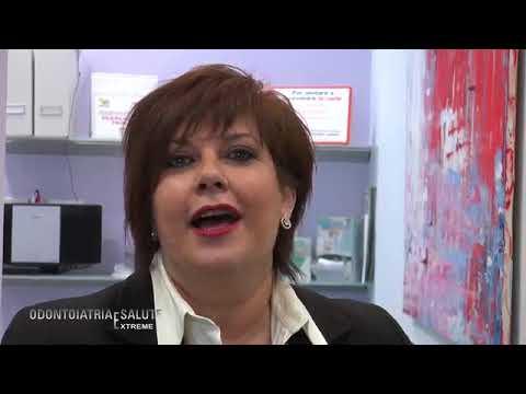 Odontoiatria e Salute Extreme - 4° Puntata