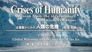 Chapter-3 Image