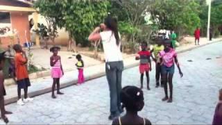 Download Lagu Haiti zoranje Mp3