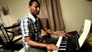 Ethiopian Music Tilahun Gessesse. By Henok