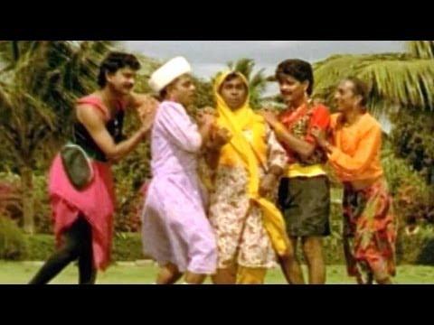 Jayalalitha shopai babu marriage boot