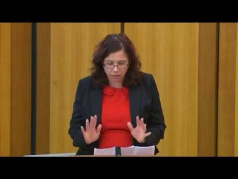 Amanda Rishworth MP fighting against State cuts to education budgets