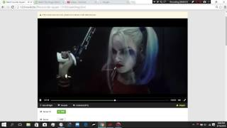 Nonton Suicide squad free movie download or watch directly site/good copy Film Subtitle Indonesia Streaming Movie Download