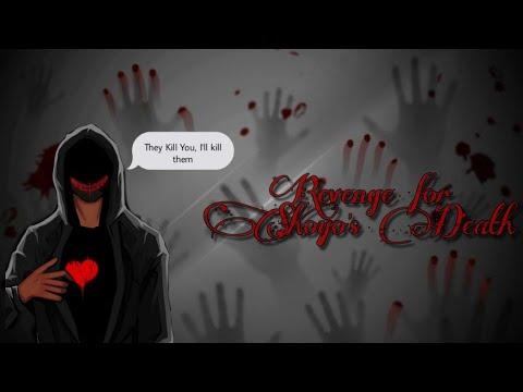 Revenge For Shoyo's Death Ep 1: Shoyo's Death    ⚠️⚠️ Warning ⚠️⚠️   Haikyuu Series