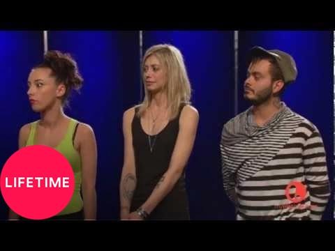 Project Runway: Exit Interview (S10, E5) | Lifetime