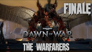 It is time for the big fight, our heroes band together to stop the demon and what a boss fight it is, time for the end of Dawn of War 3!Want more awesome content? Check out below!Subscribe for more - https://tinyurl.com/jaz5rfpSmash GaminG!! Discord - https://discord.gg/zwEVdFESupport The Channel On Patreon - https://www.patreon.com/smashgaming999Smash Look! Playlist! - http://tinyurl.com/c3ujr4cForts Playlist - https://tinyurl.com/lrqxx9sCarrier Deck Playlist - https://tinyurl.com/ybnmxa6nForts Campaign Playlist - https://tinyurl.com/lzefv4oCities Skylines: Mass Transit Playlist - https://tinyurl.com/l4wubtwBirthdays The Beginning Playlist - https://tinyurl.com/kxavk2cAirships: Conquer The Skies Playlist - https://tinyurl.com/h6t3so4Airships: Conquer The Skies Cataclystic Expansion Mod Playlist - https://tinyurl.com/muc8odzSimAirport Season 2 Playlist - https://tinyurl.com/kgddfukDawn of War 3 Playlist - https://tinyurl.com/n48ghgbArk: Survival Evolved Season 2 Playlist - http://tinyurl.com/hn9pr6zComment, like & subscribe, give feed back, have fun and check out below for more great content!Follow on Twitter, Facebook, Twitch, Steam or grab some merch!Merch - http://smashgaming999.spreadshirt.co.ukSteam - http://steamcommunity.com/groups/SmashGmainGTwitter - https://twitter.com/Frazzz101Facebook - http://www.facebook.com/SmashGaming999Twitch - http://www.twitch.tv/frazzz1
