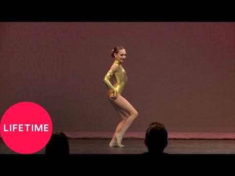 Dance Moms: Full Dance: Bond Girl (Season 6, Episode 4)   Lifetime