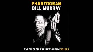 Phantogram - Bill Murray lyrics (Italian translation). | Am I lonely?