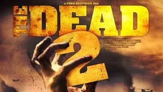 Nonton The Dead 2  India   Official  Trailer Ii  English  Film Subtitle Indonesia Streaming Movie Download