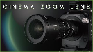 Today we review Fujinon's new 18mm-55mm Zoom lens and take a look at the new Shot Lister app for Mac OS!Film Riot instagram - http://bit.ly/FRinstagramLens Pro Coupon Code: FILMRIOTFS7 - 15% off any order. Expires march 31 2017Lens Pro: http://bit.ly/LENSPROGEAR80's Synth Pack will be available Feb 27th on www.triunestore.comShot Lister Giveaway: http://bit.ly/shotlistermacOther Reviews:http://philipbloom.net/blog/fujinonmk/http://www.newsshooter.com/2017/02/22/fujinon-announce-new-fast-affordable-zooms-for-e-mount-mk-18-55-t2-9-and-mk-50-135-t2-9/https://www.dpreview.com/news/0042860113/fujifilm-launches-mk-series-of-cinema-lenses-with-18-55mm-t2-9-and-50-135mm-t2-9