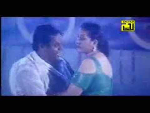 Download hot song HD Mp4 3GP Video and MP3
