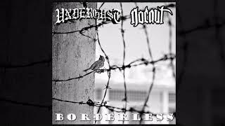 Video Borderless Split [NOCAUT / UNDERGUST]