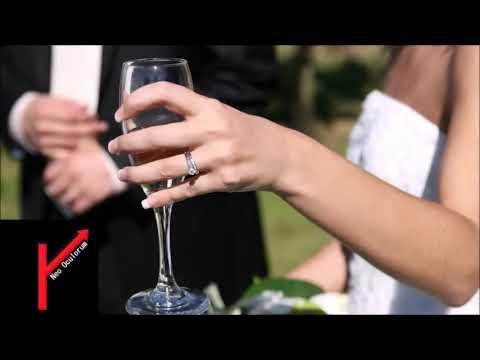 Análisis Costo Beneficio del Matrimonio Neo Oculorum