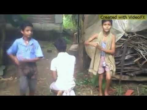 Video Ghata gaon rani aamo mona moni mona moni .-Odia tarini bhajan :- village program(Rock and Roll) download in MP3, 3GP, MP4, WEBM, AVI, FLV January 2017