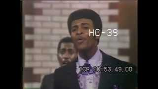 The entire Temptations Show special from 1969. Please excuse the timer and the HC-39 on the right side of the screen. Enjoy! :-)NOTE: This clip is for entertainment and educational purposes ONLY! No copyright infringement is intended.