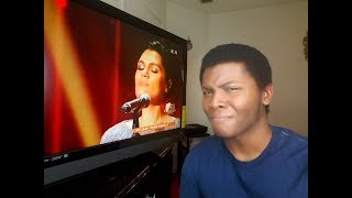 "Video JESSIE J - ""My Heart Will Go On"" Singer 2018 (REACTION) MP3, 3GP, MP4, WEBM, AVI, FLV Juli 2018"