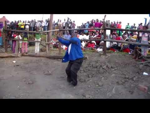 Giya Sgodo esilala amankankane!! By Ntokozo Ndlovu