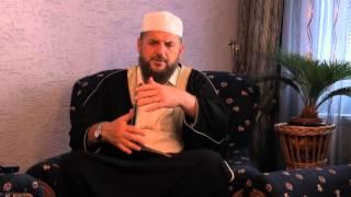 10. Mos u tall me Ramazanin - Hoxhë Shefqet Krasniqi (Iftari)