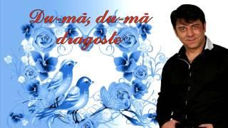 Ghita Munteanu - Du-ma, du-ma dragoste