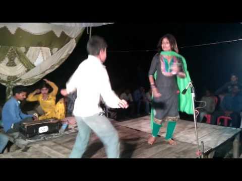 Video kagaj kalam dawat la likh du dil tere nam karu dance on stage download in MP3, 3GP, MP4, WEBM, AVI, FLV January 2017