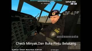 Nonton Gta Samp Malaysia Swat-L-100 Hercules Swat Version With Extra Scene (Latihan Payun Terjun) Film Subtitle Indonesia Streaming Movie Download
