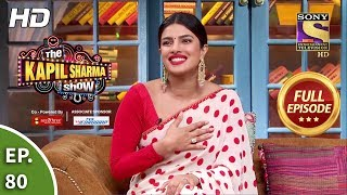 Video The Kapil Sharma Show - Season 2 - Ep 80 - Full Episode - 5th October, 2019 download in MP3, 3GP, MP4, WEBM, AVI, FLV January 2017