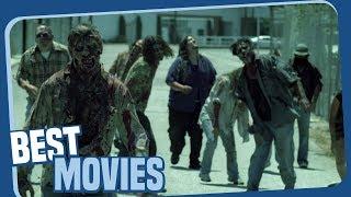 Nonton 2012 Zombie Apocalypse   Horror  Ganzer Film Auf Deutsch  Film Subtitle Indonesia Streaming Movie Download