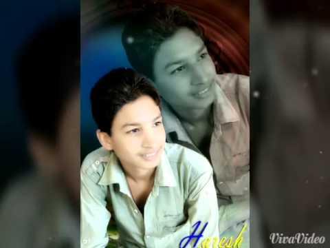 Video EK GALTI HO GYI MUJHSE ME JANTA HU - NICE VIDEO SONG download in MP3, 3GP, MP4, WEBM, AVI, FLV January 2017