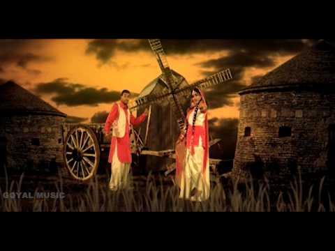 Video Kuldeep Rasila Miss Pooja | Doriya | Official Goyal Music download in MP3, 3GP, MP4, WEBM, AVI, FLV January 2017