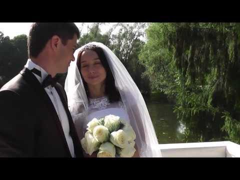 Видео Б. Болдино. Сергей и Мария.