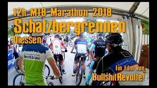 Schatzbergrennen 2018