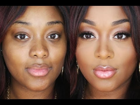 Learn how to do your own makeup
