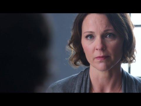 Ties That Bind ( Starring Kelli Williams ) - Trailer