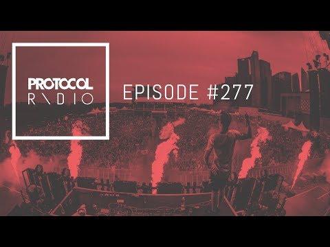 Video Protocol Radio 277 by Nicky Romero (#PRR277) download in MP3, 3GP, MP4, WEBM, AVI, FLV January 2017