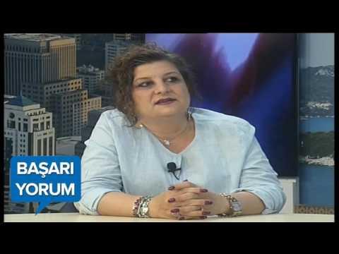 Başarı Yorum Hülya Talay 29 05 2017