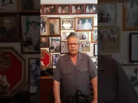 יגאל עבאס עצמאות 2018