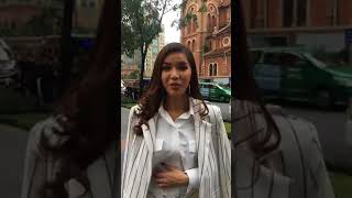 Video Lộ diện 3 HLV The Look gồm Phạm Hương, Minh Tú, Kỳ Duyên với 3 phong cách đầy cá tính MP3, 3GP, MP4, WEBM, AVI, FLV Maret 2018