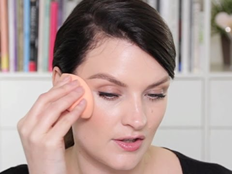 Makeup Revolution Real Techniques 4 Miracle Complexion Sponges