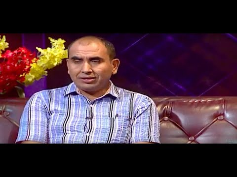 (Bhupendra Mahat Lyricist @Jhankar Live Show with ...: 1 hour, 5 minutes.)