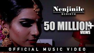 Video Nenjinile Rebirth - Chris G. ft.  MC SAI & Sahi Siva | Official Video Song MP3, 3GP, MP4, WEBM, AVI, FLV September 2019