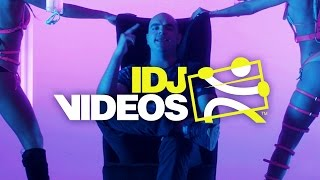 VLADA MATOVIC - Sve Sto Zaradim (feat. DJ MATEO) vídeo clip