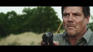 Nonton The River Thief - Trailer Film Subtitle Indonesia Streaming Movie Download