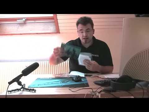 Verleihshop.de Die Online Videothek