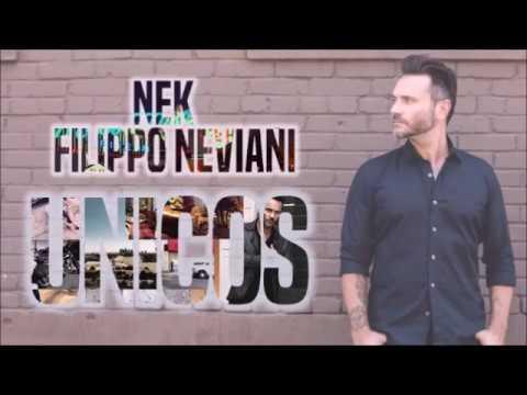 , title : 'Nek Feat. J-ax - Freud - ÚNICOS Spanish Version  (LETRA 2017)'