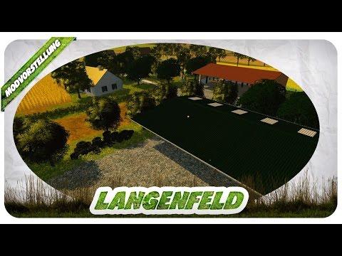 Langenfeld v3.1